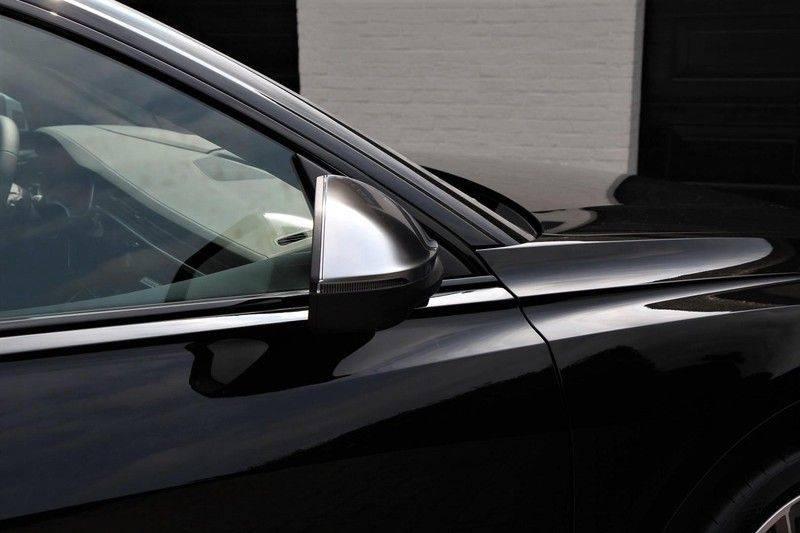 Audi SQ8 4.0 TFSI SPORT.DIFF+HEAD-UP+ALCANTAR.HEMEL+23INCH afbeelding 22