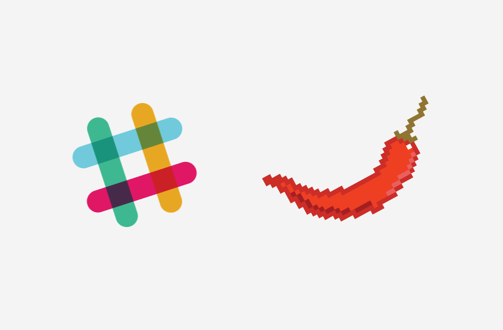Slapbot for Slack: Good Old Slap (/slap) Available Again!