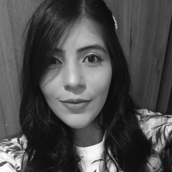 Camila Gallego