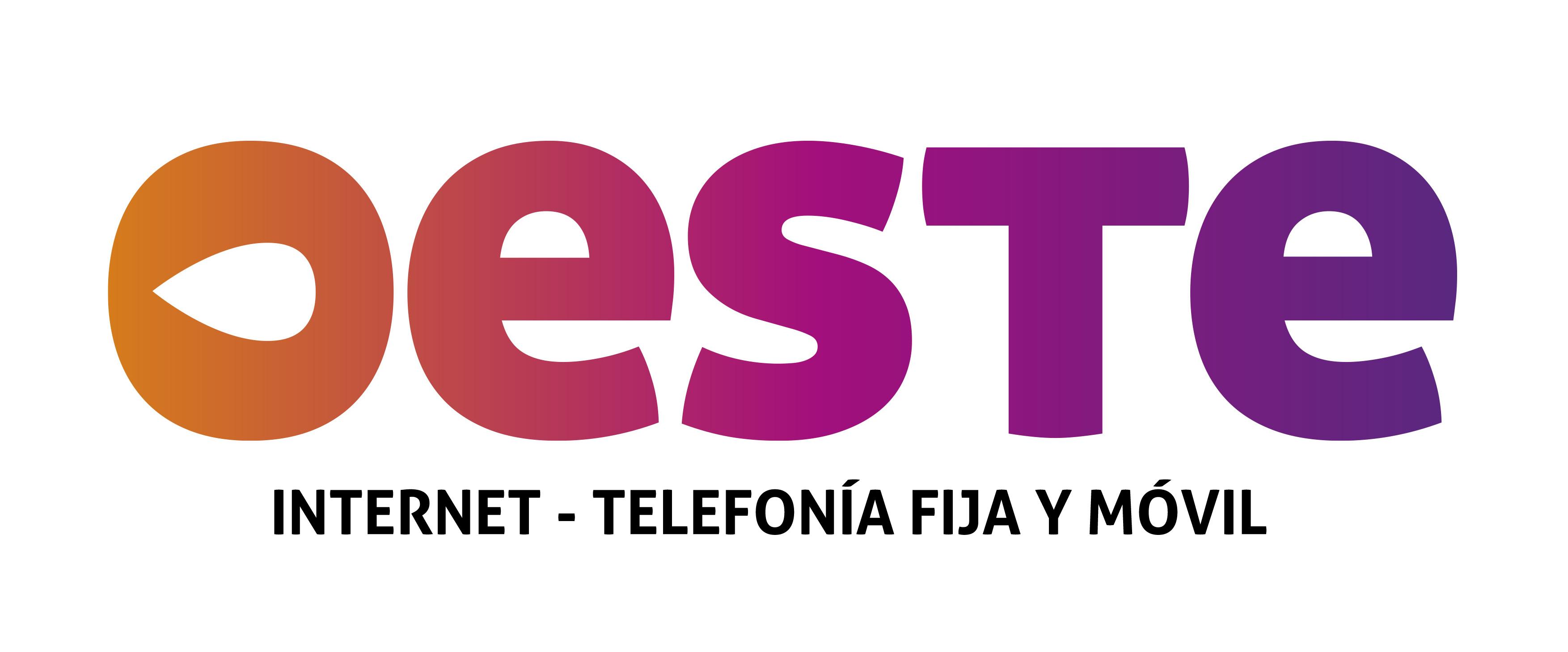 Oeste Digital