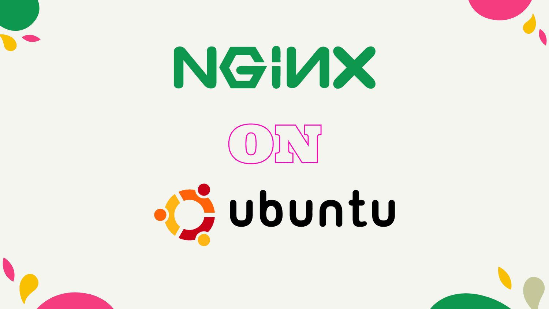 How to Install NGINX Web Server on Ubuntu 21.04
