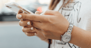 Micro-moments - The PM Group - San Antonio Advertising Agency