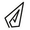 投票分析工具 logo