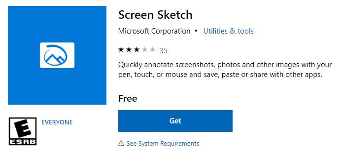 screen-sketch