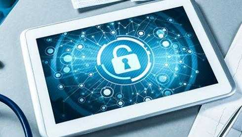 Medical Device Security - Main