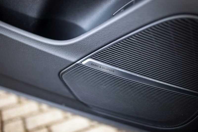 Audi SQ8 4.0 TDI Quattro *S-Sportstoelen / Pano / B&O / HUD / ACC / Nachtzicht* afbeelding 22