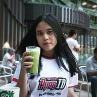 Amel PUBG Indonesia