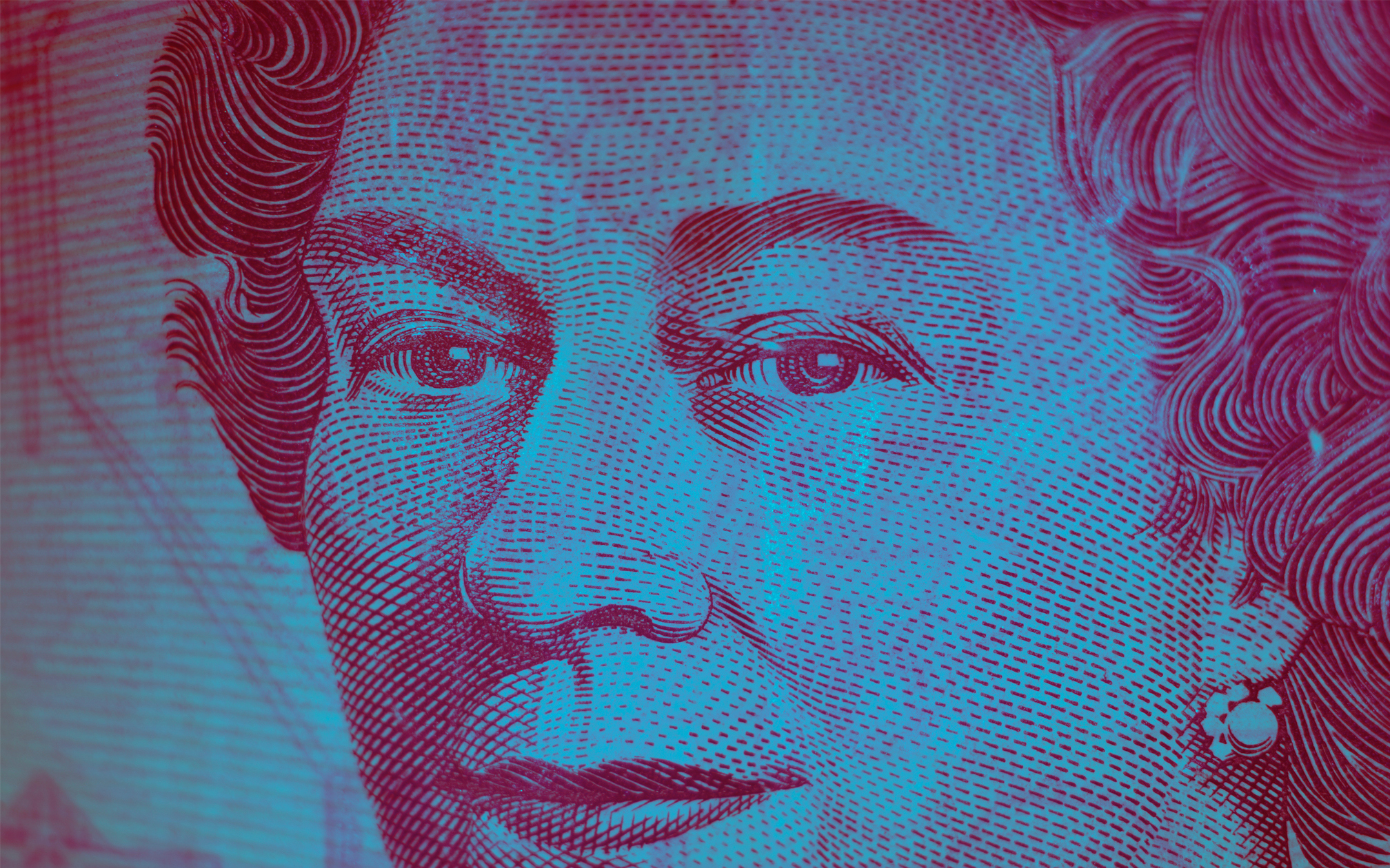 Bank Note 2016x1260