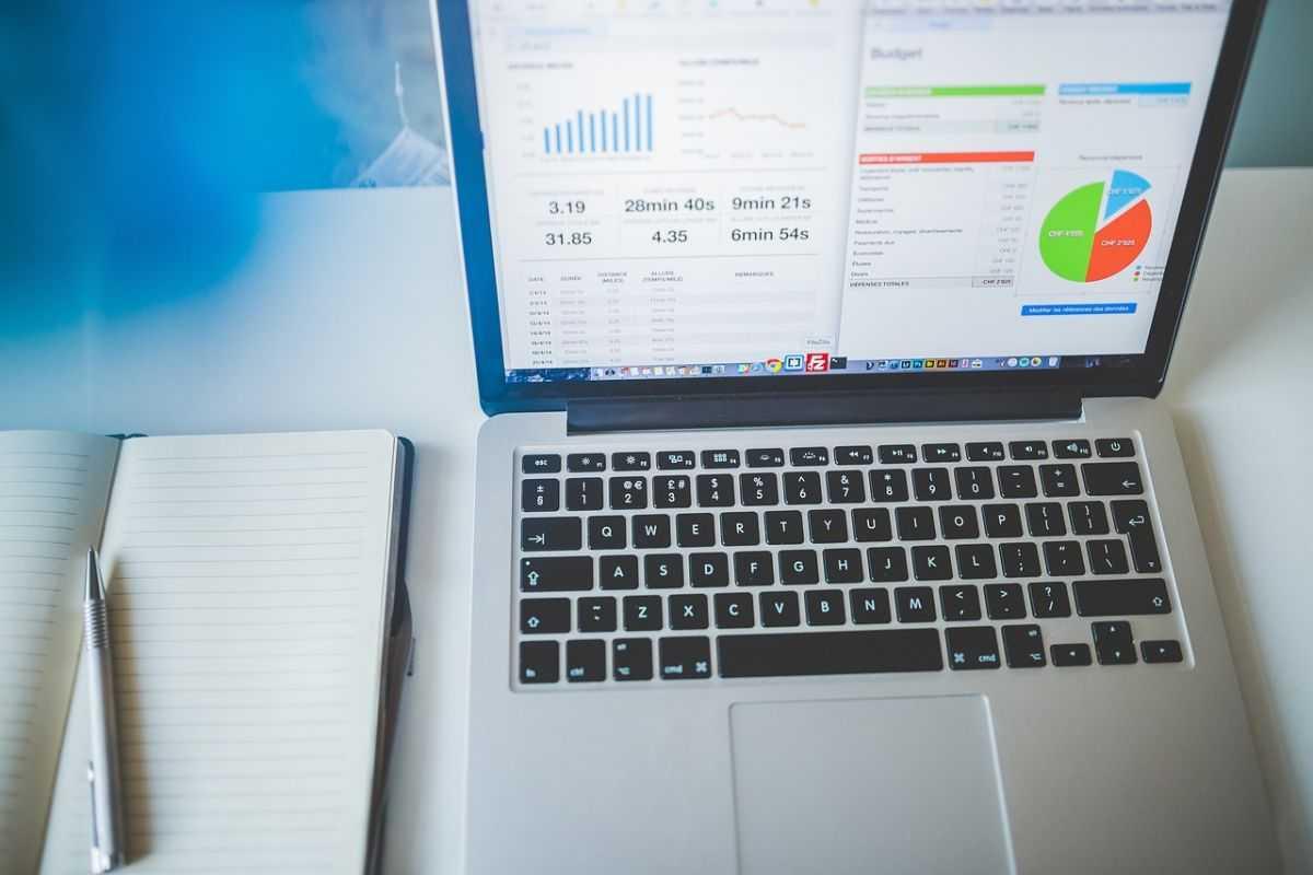 BFR – Calcul facile – Utilité – Ratios du besoin de financement