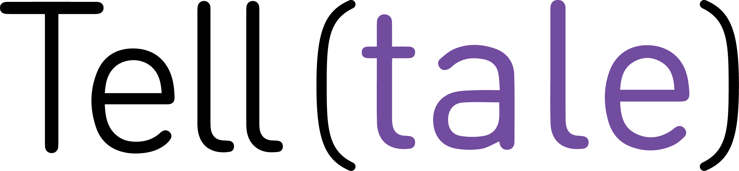 testimonial-avatar-11