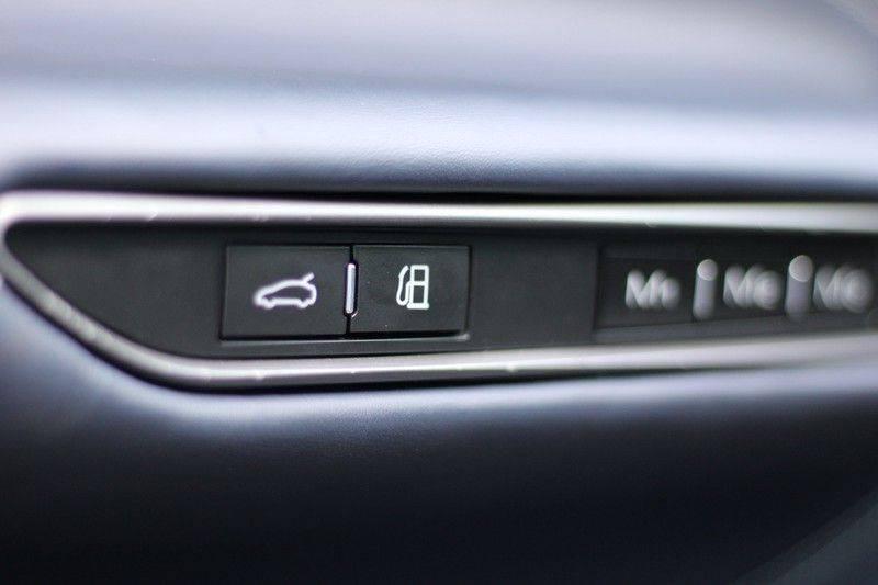 "Ferrari GTC4 Lusso 6.3 V12 2 years Ferrari warranty, HELE, Apple Carplay, Passenger Display, JBL, Pano, 20"" afbeelding 23"