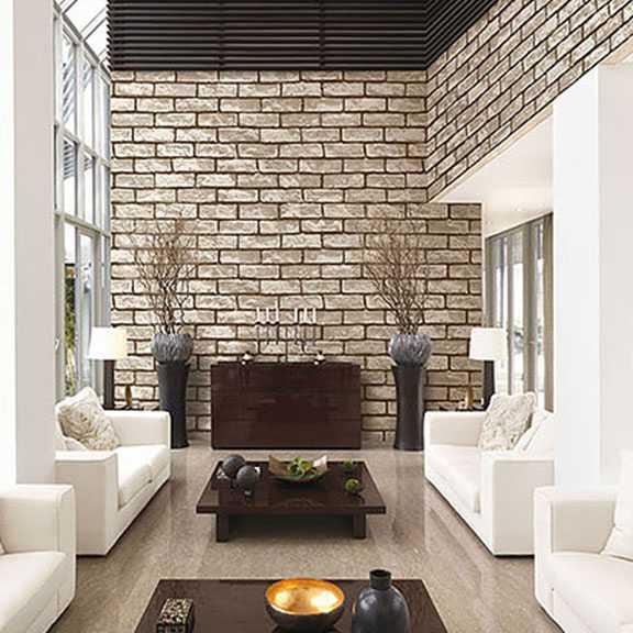 Papel de parede Acacia importados fiance-429-63