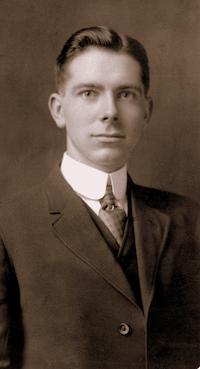Joseph Hopper