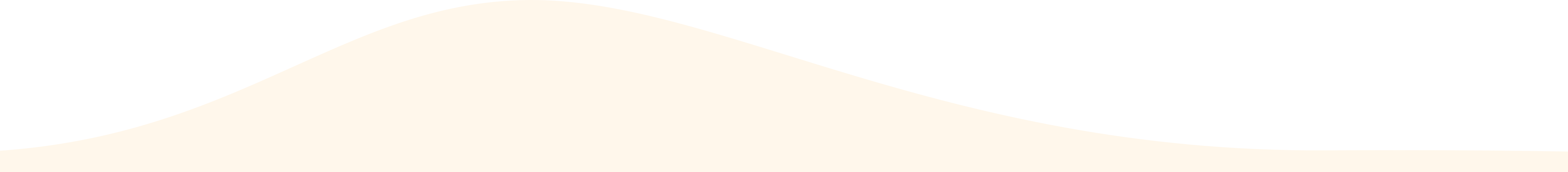 cream wave