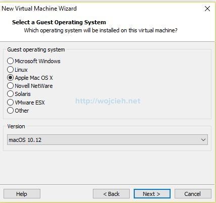 how-to-install-apple-macos-in-vmware-workstation-on-windows-3