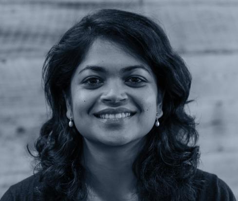 Lakshmi Kannan