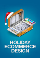 design best practices and tips for the holiday season and beyond end