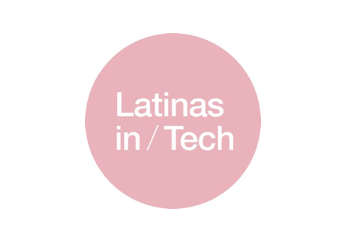 Latinas In Tech