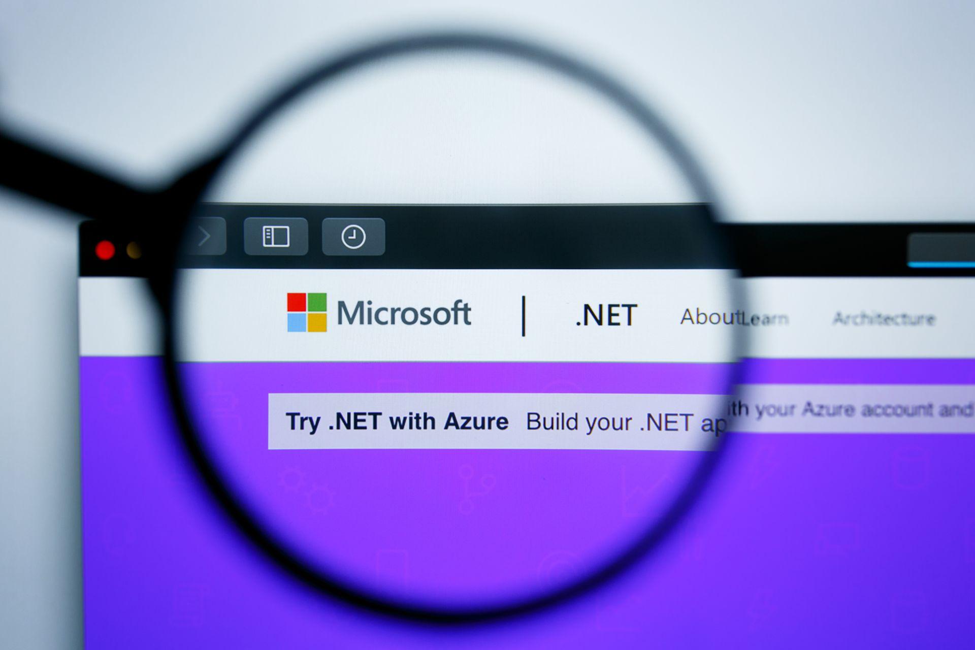 Microsoft .NET App Modernization Updates and Latest News