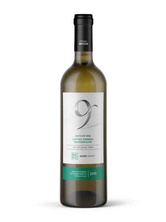 white-wine-9-750ml-musestate