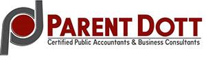 Parent Dott CPAs