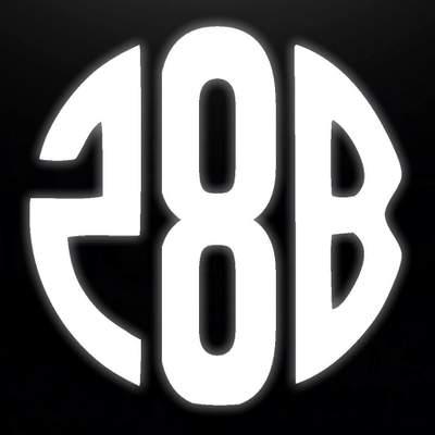 28Black Esports