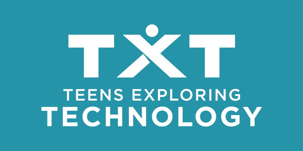 Teens Exploring Technology