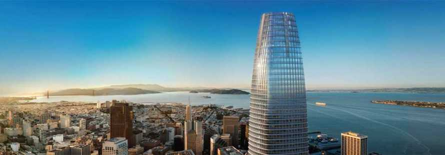 wp content uploads 2016 10 salesforce tower panorama 1024x358