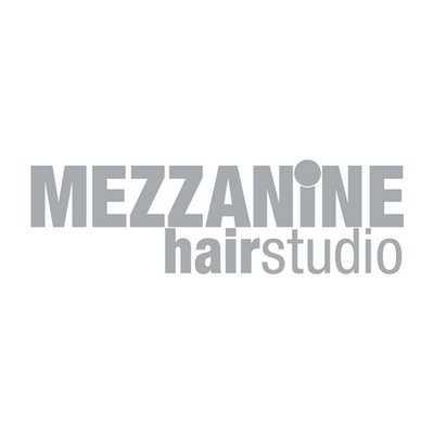 Mezzanine Hair Studio