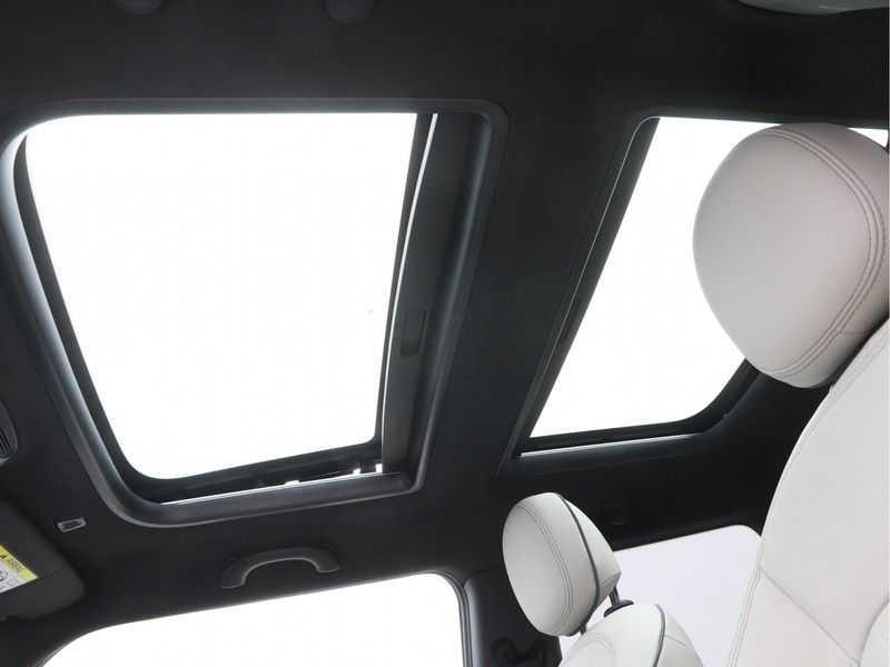 MINI Electric 3-deurs Business Edition - NIEUW MODEL- EUR 2.000,- SUBSIDIE afbeelding 14