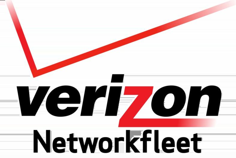 Networkfleet logo blog header