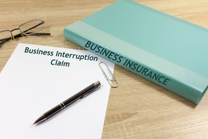 small business claims