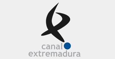 Regarder Canal Extremadura en direct sur ordinateur et sur smartphone depuis internet: c'est gratuit et illimité