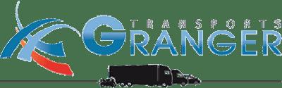 Transport Granger