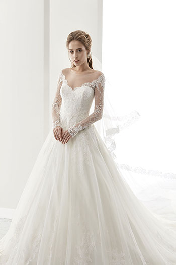 sposa 93-JOAB17458-JOL1396