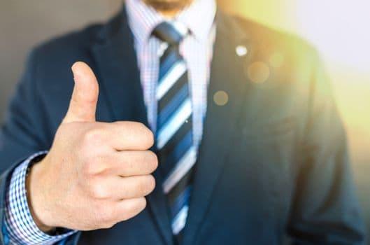 Ten Things That Make A Successful Entrepreneur