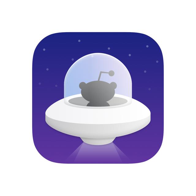 Beam App Icon