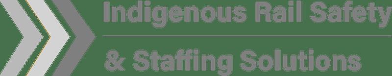 Indigenous Labour Hire Logo