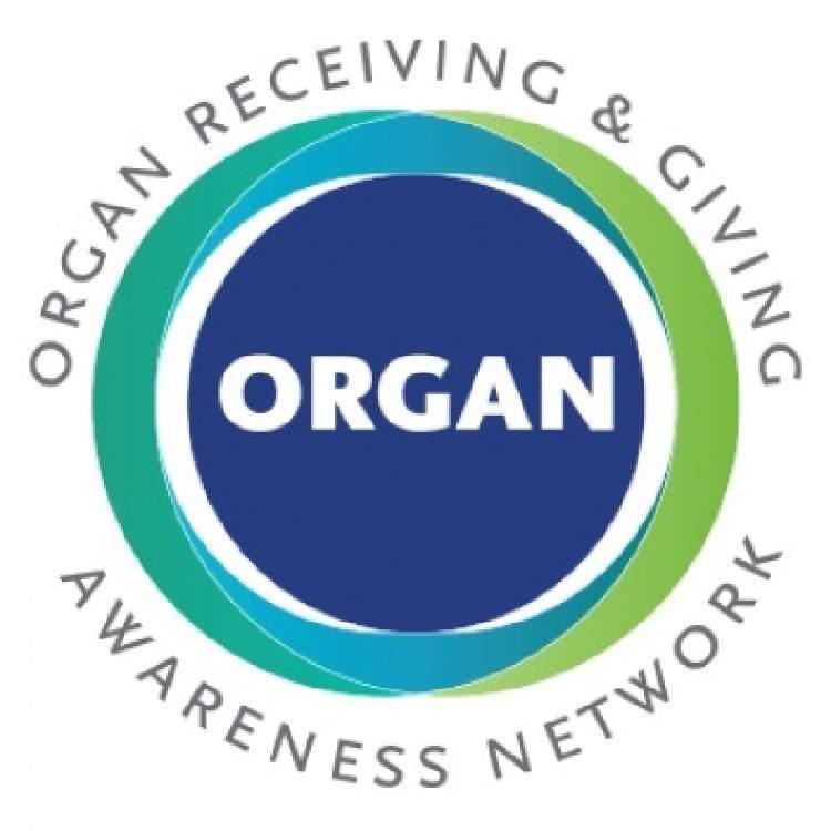 Organ India and Parashar Foundation