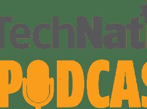 Accruent - Resources - Podcast Episodes - Accruent's Connectiv Featured in TechNation Podcasts Series 1 Episode 2 - Hero