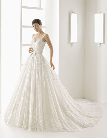 sposa 18-OLIMPO-TWO1334