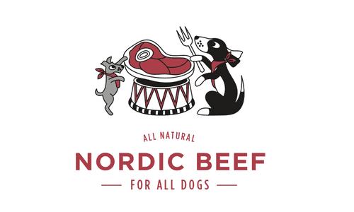 NORDIC BEEF