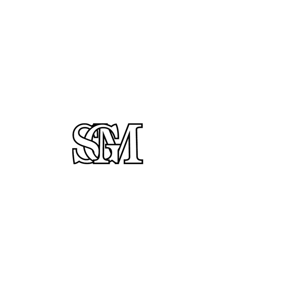 SGM Law Offices logo