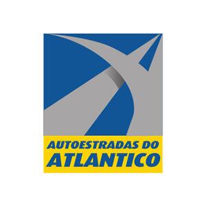 Autoestradas do Atlântico