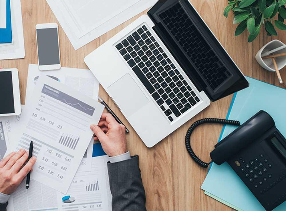 滚球体育比滚球体育比分直播Accruent - 365bet体育在线滚球首页Resources - Blog Entries - Private Companies and FASB Compliance: The Time is Now - Hero