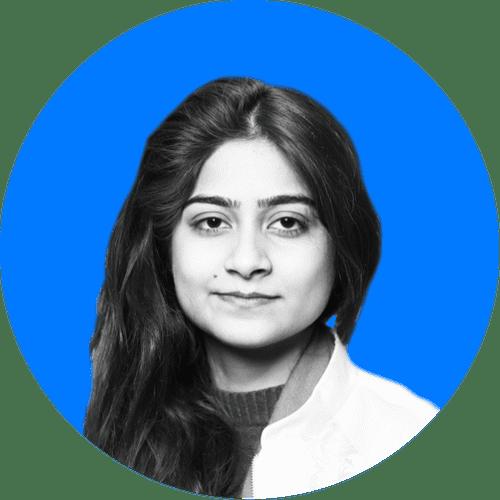 Shafia Shahid