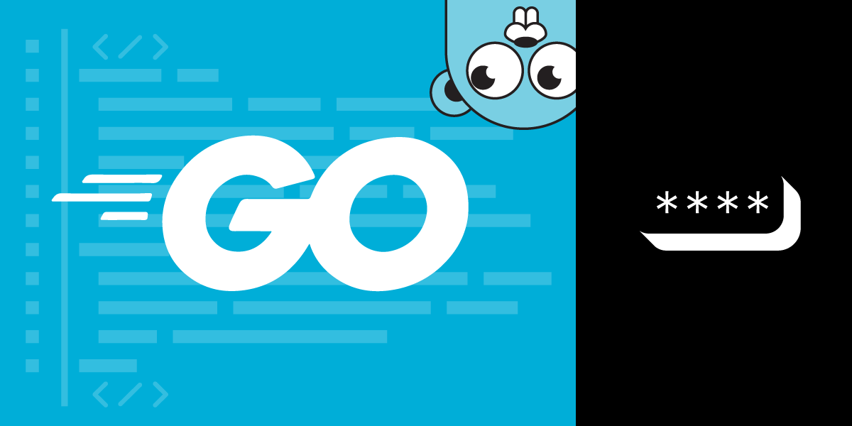 Implement Multi-factor Authentication In Go with Verify
