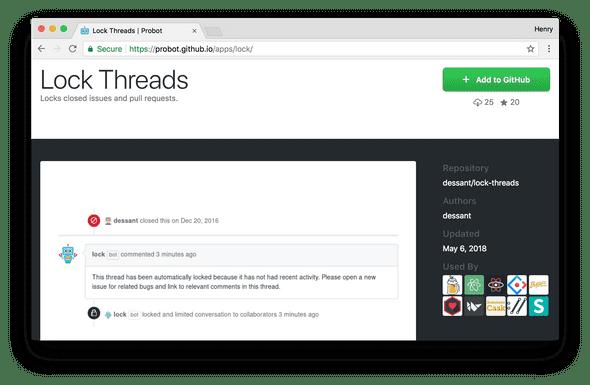 lock-threads-bot