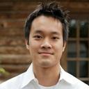Nam D. Nguyen