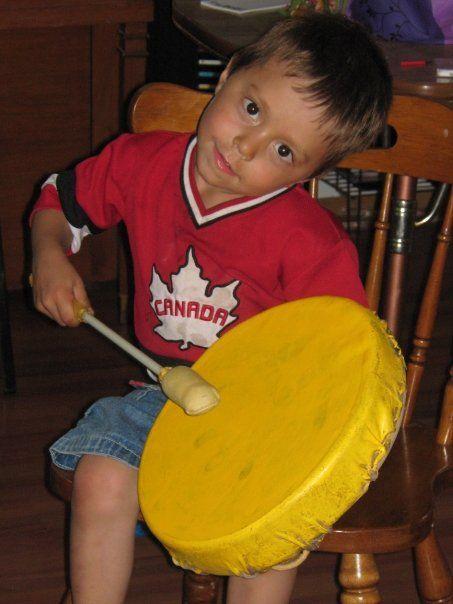 owen drums